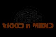 Wood 'n Mend Logo